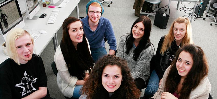 Akademie für Kommunikation Stuttgart