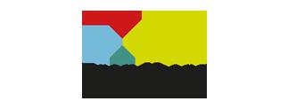 Freudberg Gemeinschaftsschule Logo