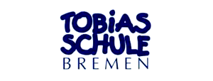 Tobias Schule Bremen Logo