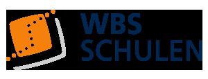 WBS Schulen Halle Logo