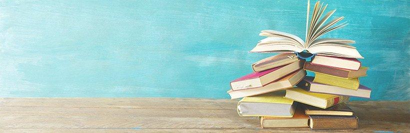 Auflistung möglicher Studenten-Bildungsfonds?