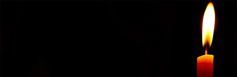 Blackout bei einer Prüfung