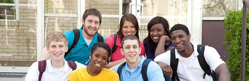 Was ist die fachgebundene Hochschulreife