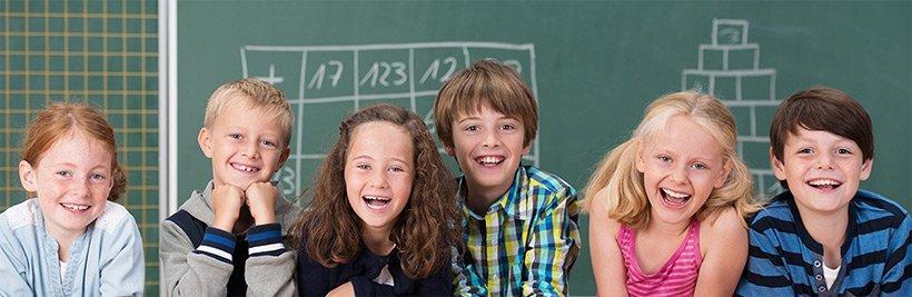 Mit diesen 10 Tipps können Sie Ihr Kind nachhaltig zum Lernen motivieren