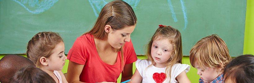 P�dagogische Konzepte
