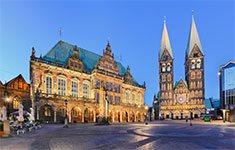 Privatschulen in Bremen